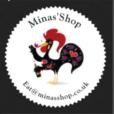 Mina's Shop Ltd