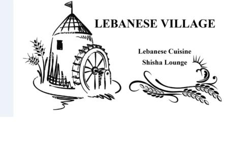 Lebanese Village