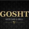 GOSHT