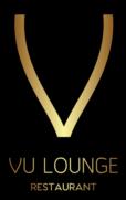Vu Lounge