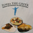 Zorba the Greek Chelmsford