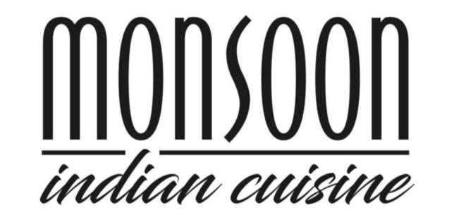 The Monsoon Restaurant (Wareham) Ltd