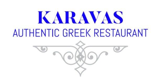 KARAVAS
