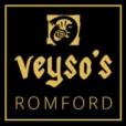 Veyso's Romford