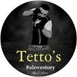 Tetto's