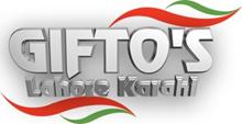 Giftos Lahore Karahi