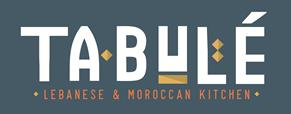 Tabule Kitchen