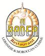 Al-Bader Restaurant