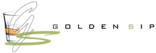 Golden Sip Northolt Ltd