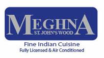 Meghna St. Johns