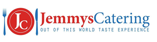 Jemmy Catering