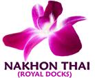 Nakhon Thai Restaurant Limited