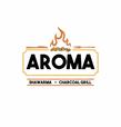 AROMA SHAWARMA